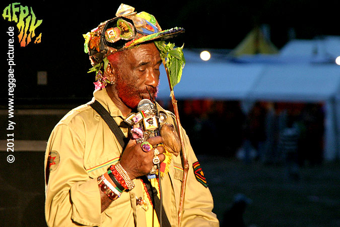 Lee-Perry_2006_26