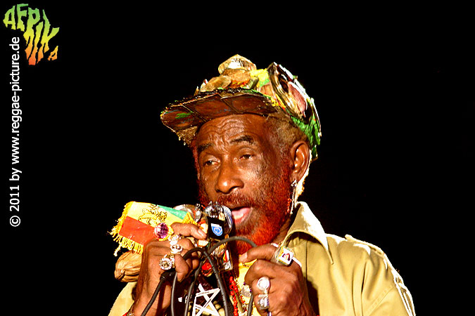 Lee-Perry_2006_45